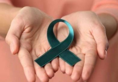 Carreta de Combate ao Câncer está em Paraguaçu nesta quarta-feira até às 15h30