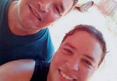 Pai e filha morrem de Covid-19 com menos de 8 horas de diferença em Paraguaçu