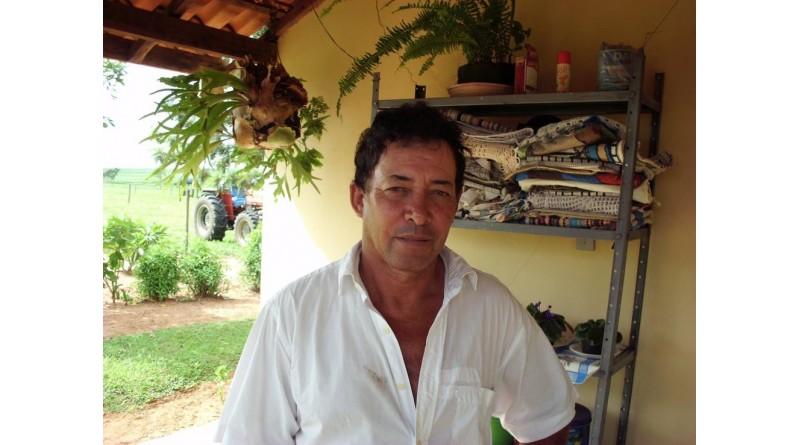 Paraguaçu Paulista passa a contabilizar morte por Covid que gerou divergência