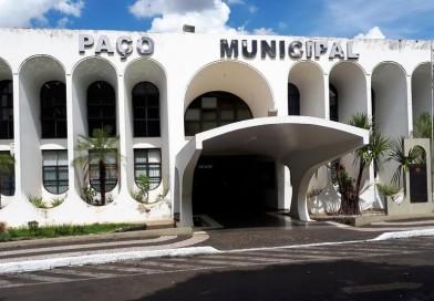 Prefeitura de Tupã afasta cerca de 400 servidores públicos do grupo de risco da Covid-19