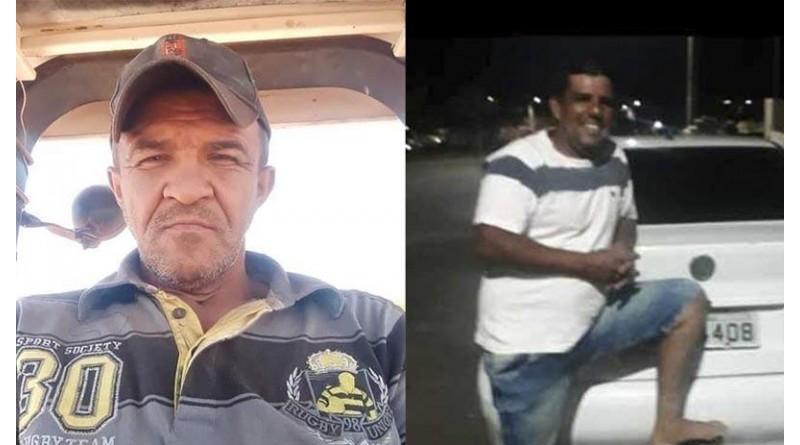 Quatro vítimas fatais do acidente na rodovia Quatá/João Ramalho são identificadas