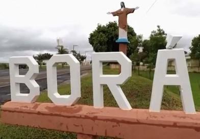 Menor município paulista registra 1ª morte por Covid-19