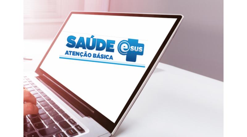 Paraguaçu Paulista disponibiliza formulário online para atualizar cadastro dos pacientes no SUS