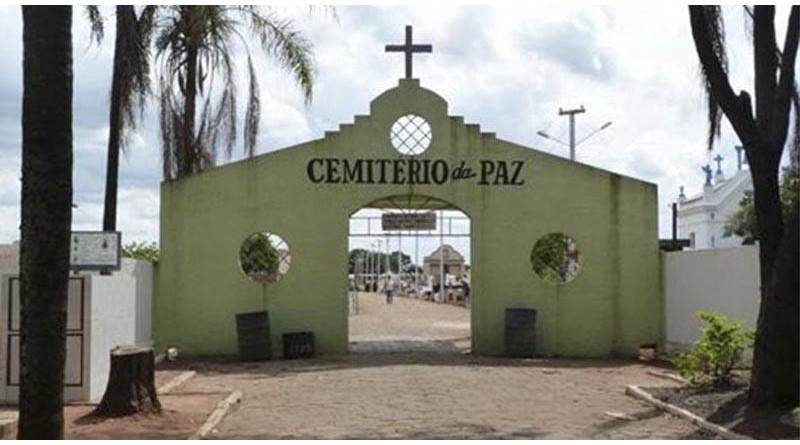 Quatro pessoas morrem de Covid-19 neste domingo em Paraguaçu Paulista