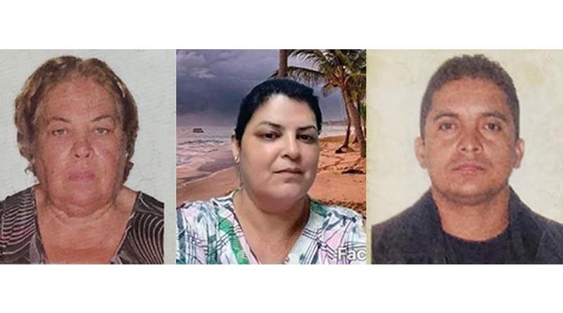 Três pessoas morrem de Covid-19 em intervalo de menos de 5 horas, em Paraguaçu