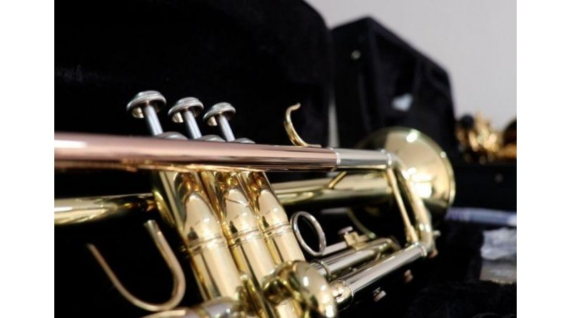 Lyra Municipal é premiada com instrumentos pela Funarte