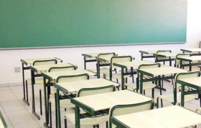 Paraguaçu anuncia aulas presenciais em setembro