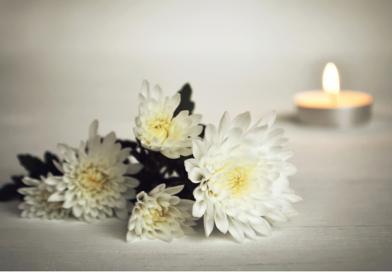 Beneficiários de plano funerário devem regularizar parcelas