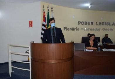 Câmara aprova moção contra PEC que altera composição do Conselho Nacional do Ministério Público