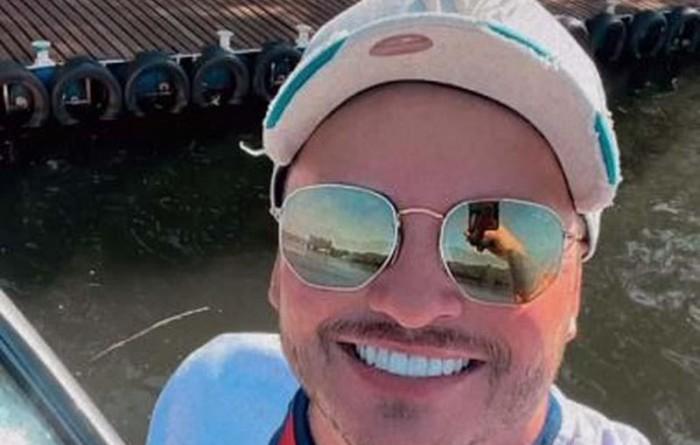 Empresário de 29 anos morre após mergulhar no Rio Tietê; vítima estava em uma lancha