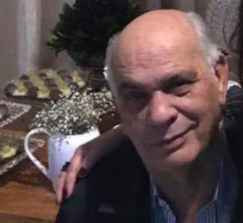 Morre ex-dono da Samave em Assis