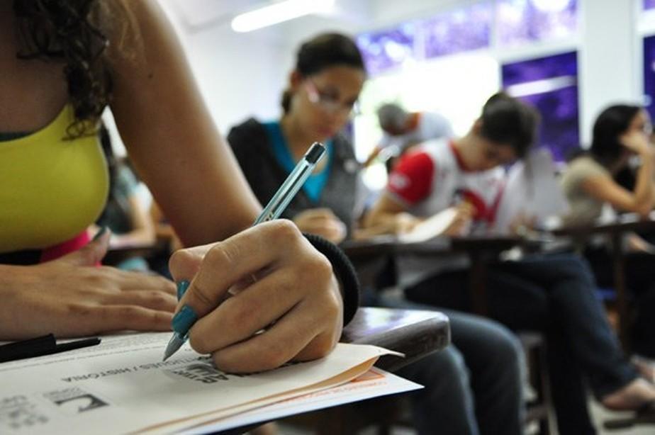 Aulas no estado de SP serão retomadas no dia 8 de setembro com rodízio de alunos