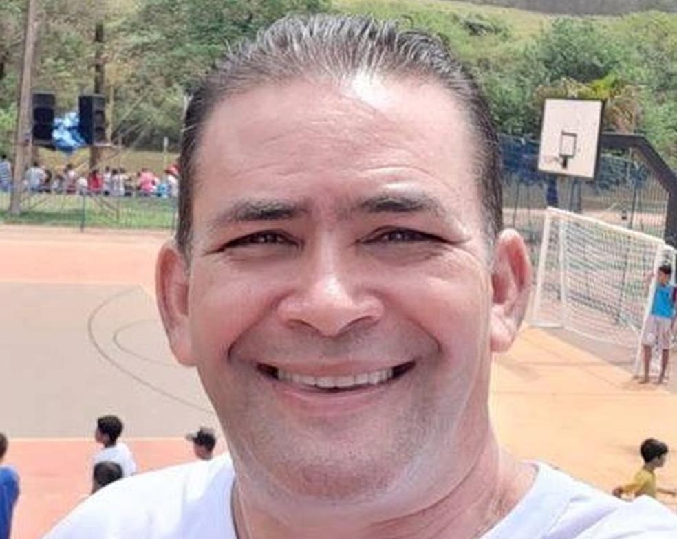 Vereador de Tarumã Adilson Perciliano morre por complicações da Covid-19